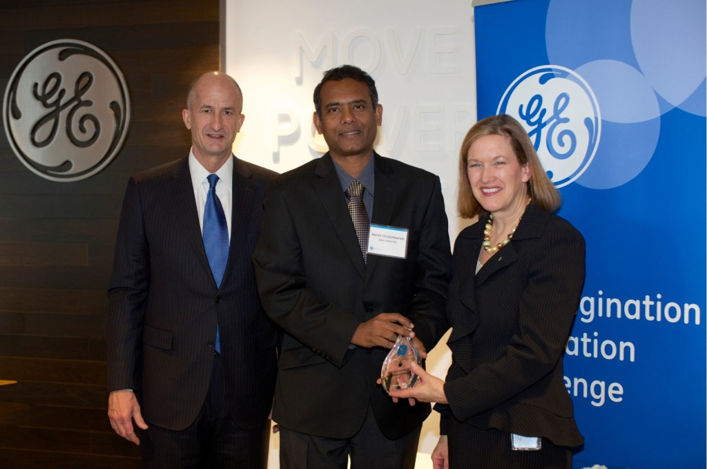 awards of GE-GHG-ecomagination-Naren